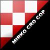 Mirko Cro Cop Filipovic Avatar by Charged-GBH