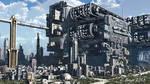 The Metroplex Area IV