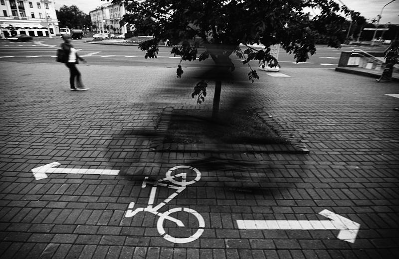 street_73 by pivan
