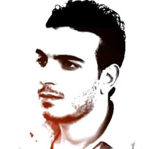 ghaysha's Profile Picture