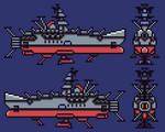 Yamato Profile