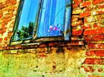 Dead Window