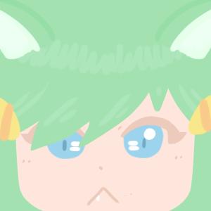XON3DLX's Profile Picture