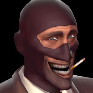 Spytrollfaceplz's Profile Picture