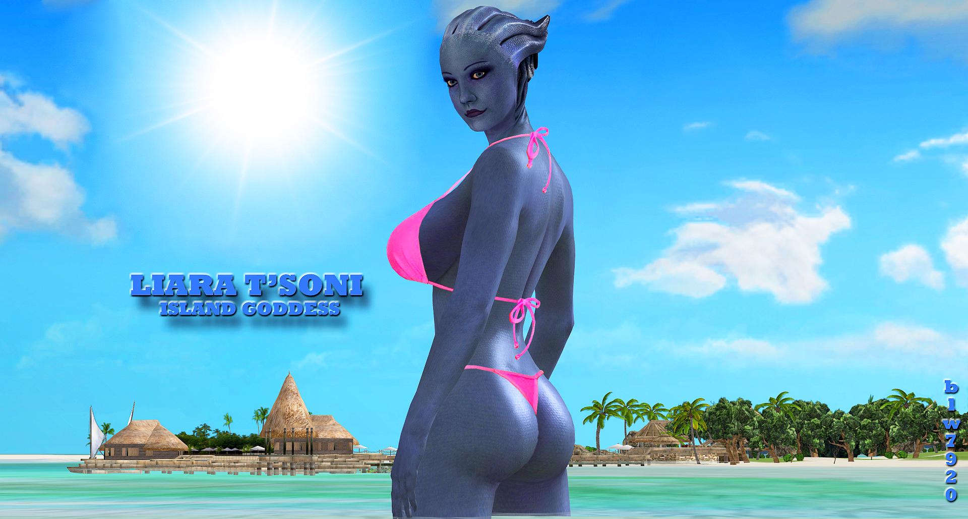 https://orig00.deviantart.net/6249/f/2014/065/9/0/liara_t_soni____island_goddess_by_blw7920-d6aivdl.jpg