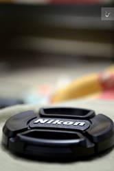 Got Nikon?