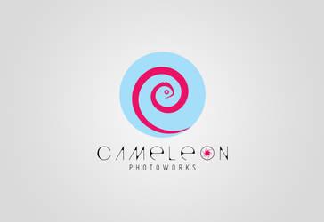Cameleon Photoworks