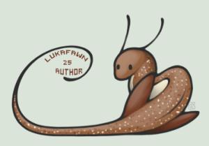 LukaFawn's Profile Picture