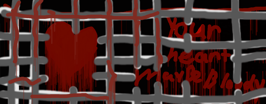 a murder by MISSYSWAG1