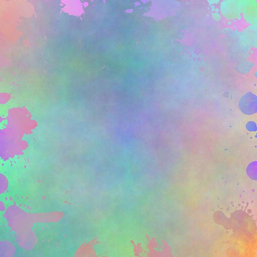 papier_peinture_pastel_by_nathl_fr-d5895x3
