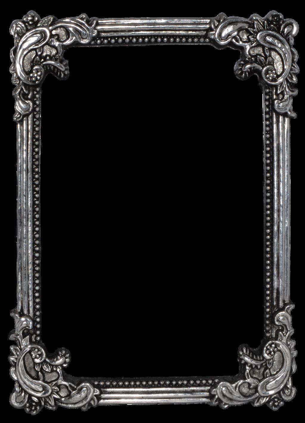 Glasses Frame Png : Vintage frame - precut PNG by NathL-fr on DeviantArt