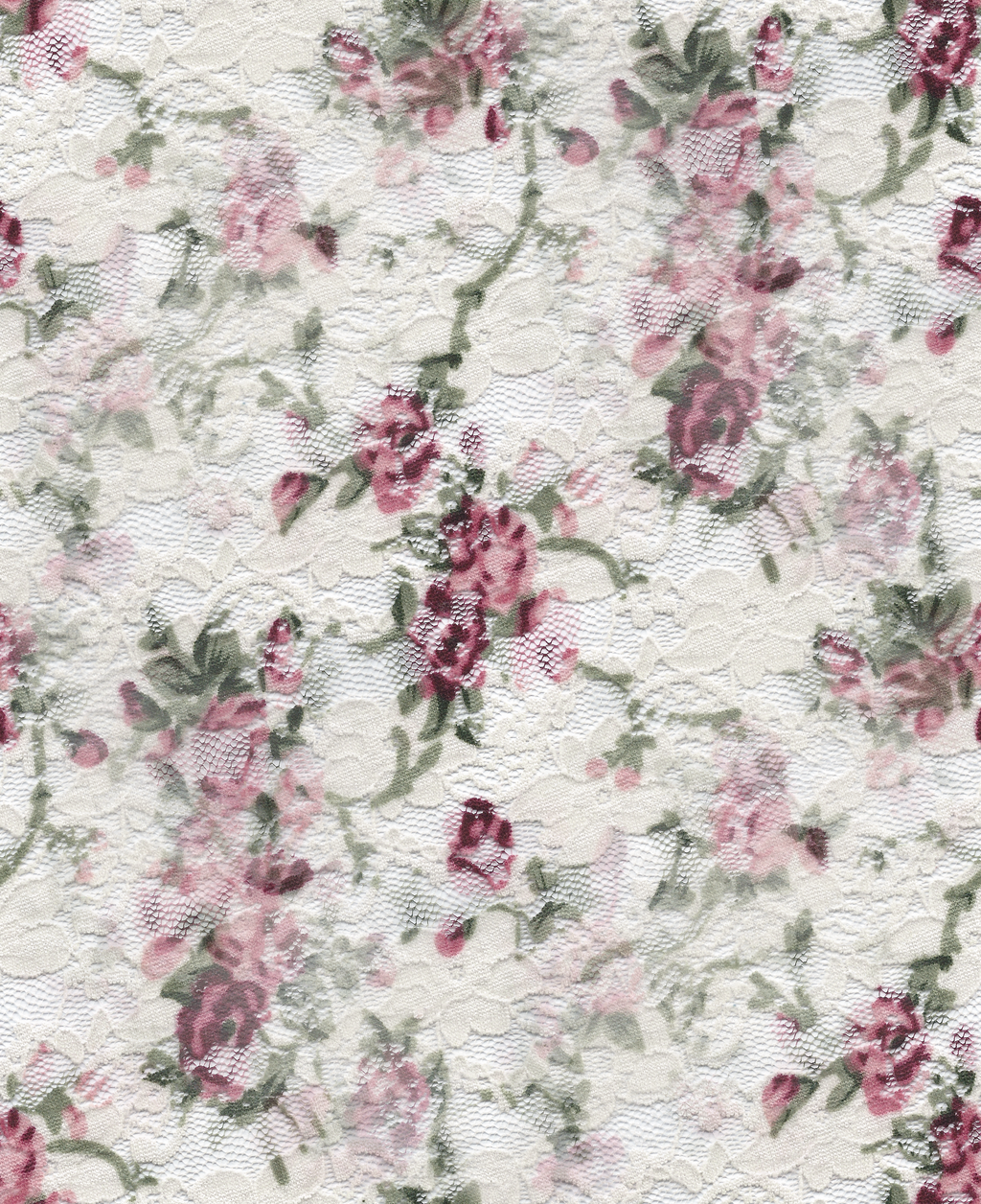 Seamless Texture Lace Flower STOCK By NathL fr On DeviantArt