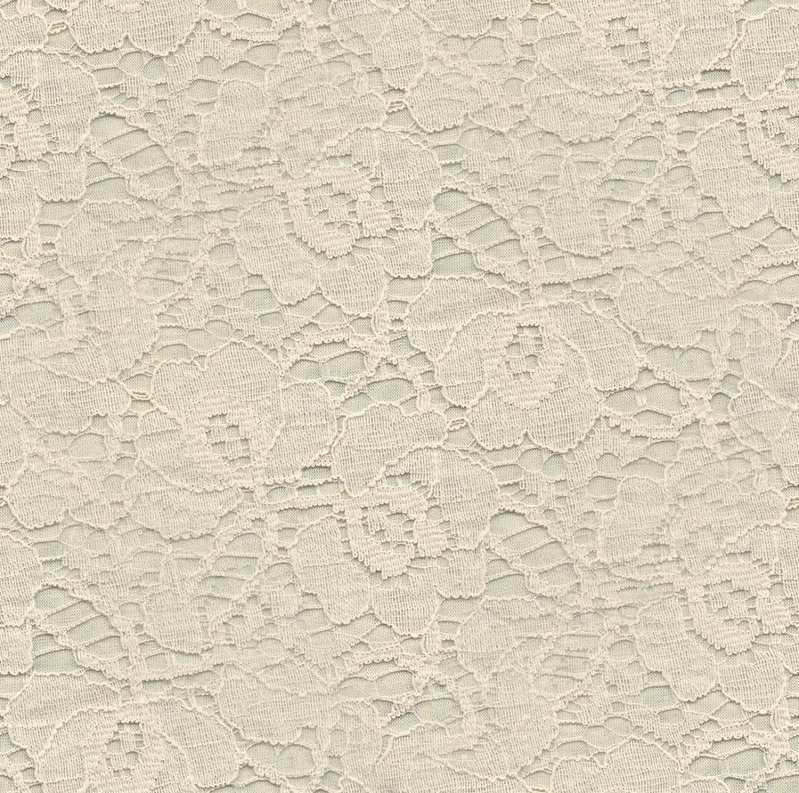 Seamless Texture Cream Lace Stock By Nathl Fr On Deviantart