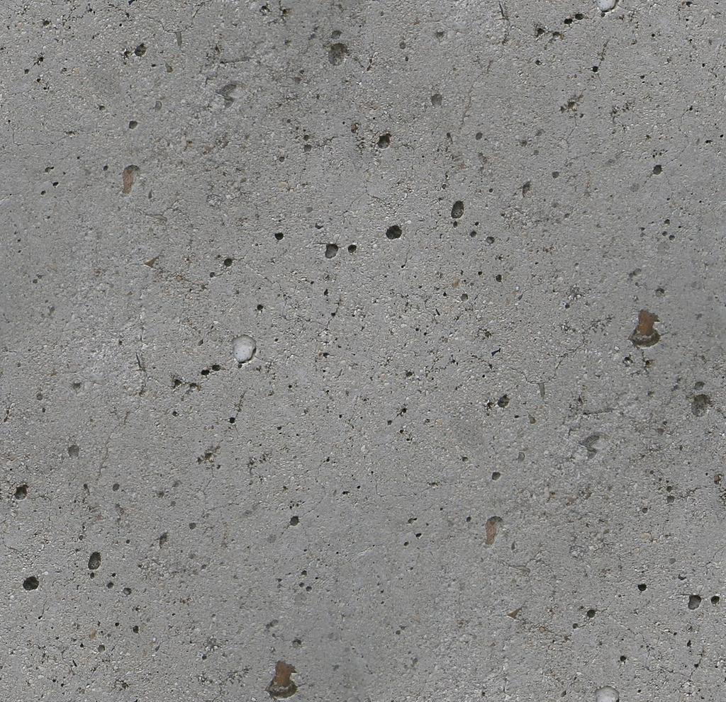 beton concrete seamless texture STOCK by NathL fr on DeviantArt