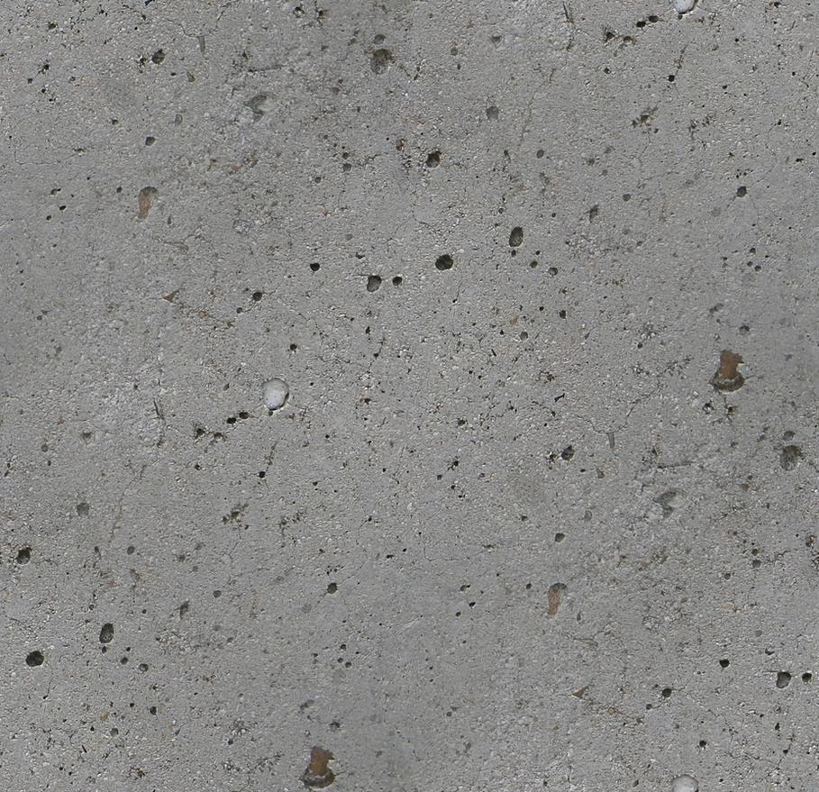 beton concrete seamles...