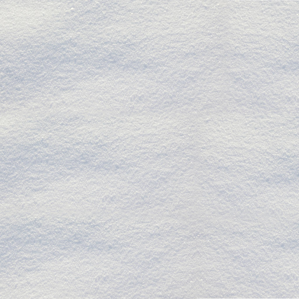 Stone Floor Texture 320492256 additionally Snow Texture Neige STOCK 418787705 additionally Silver Grey besides 9 Moda Matt Stone Effect Light Beige Floor Tiles 30 X 30cm besides Manu installation installtion of accessories fascia assembly. on shop for tile floor