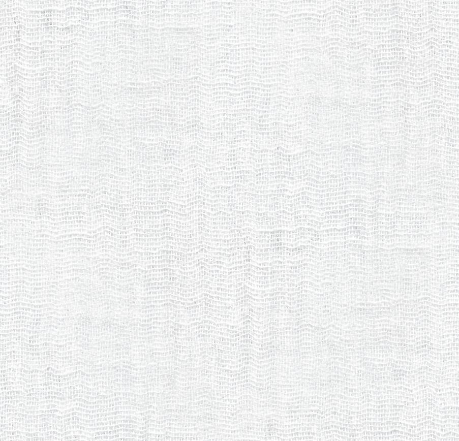 seamless texture coton - white cotton - :STOCK: