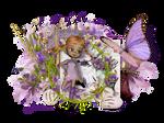 NathL-tag-ValkyrieDesigns ScentsOfSummer-Pippi 2bi