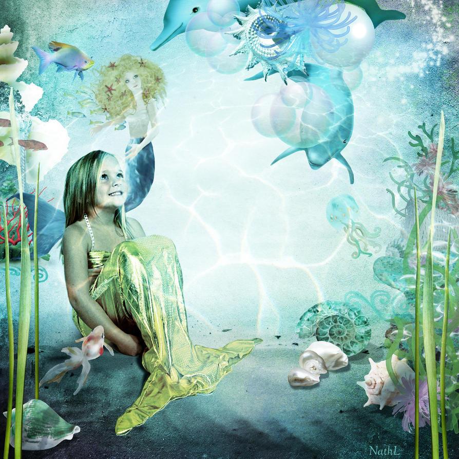 La galerie de JUILLET - Page 2 Nathl_prissdesigns_mermaidsong_keira_elsapret_da_1_by_nathl_fr-d7r5zjo