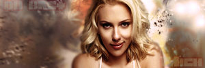 Gender Statistics Scarlett_Johansson_by_Unkie