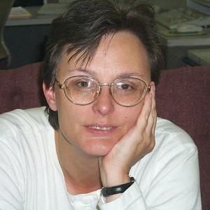 pamharrison's Profile Picture
