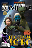 2015-03-29-ADM-Cover-24 by pamharrison