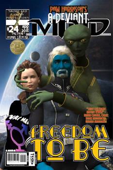 2015-03-29-ADM-Cover-24