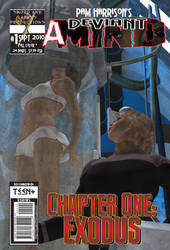 2010-07-07-Cover Front