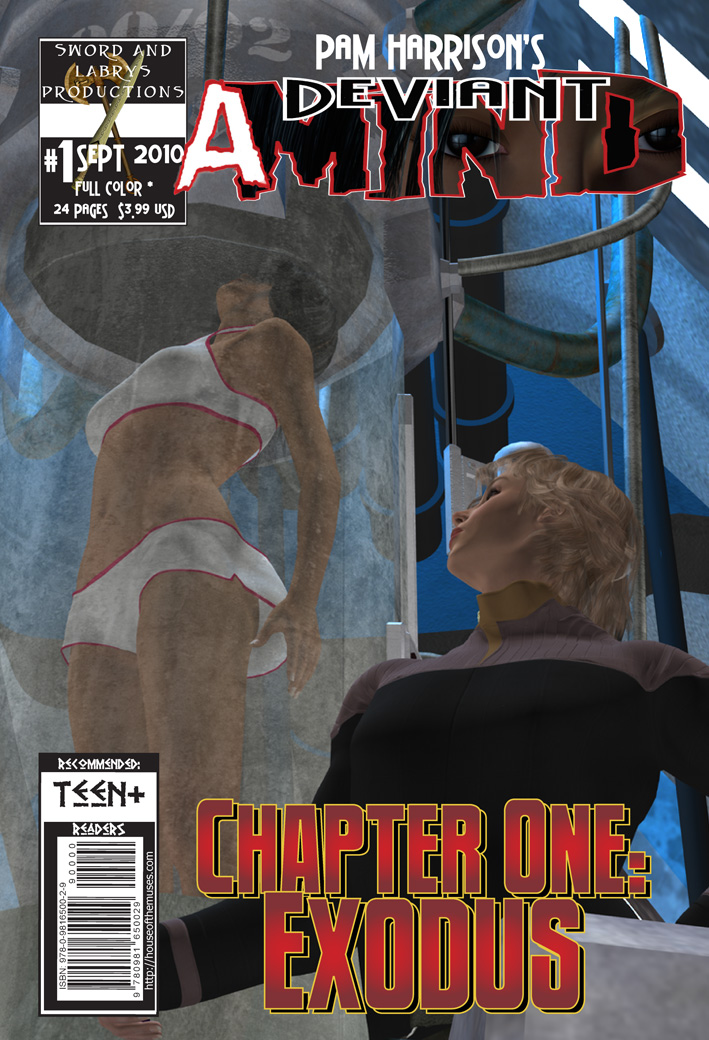 2010-07-07-Cover Front by pamharrison