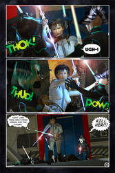 2015-07-10-Page 16