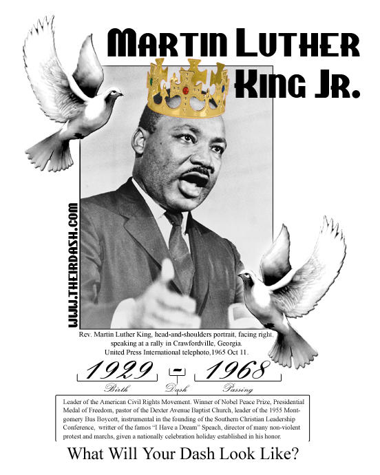 comparison of speeches martin luther king 1 comparison and contrast outline: martin luther king and malcolm x  thesis: in their effort to improve the lives of african americans, mlk and malcolm x employ the.