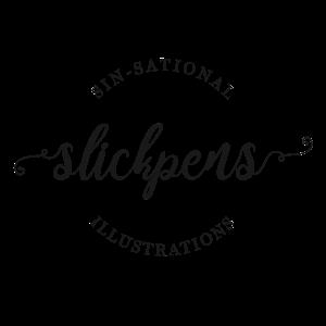 SlickPens's Profile Picture