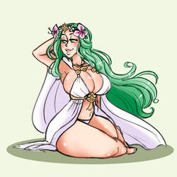 Rhea Bikini