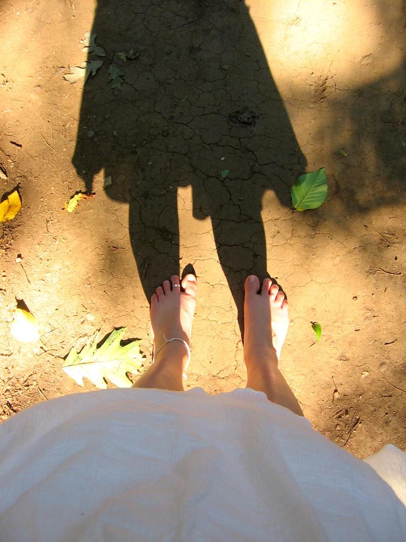 touching shadows by alexandria-e-p