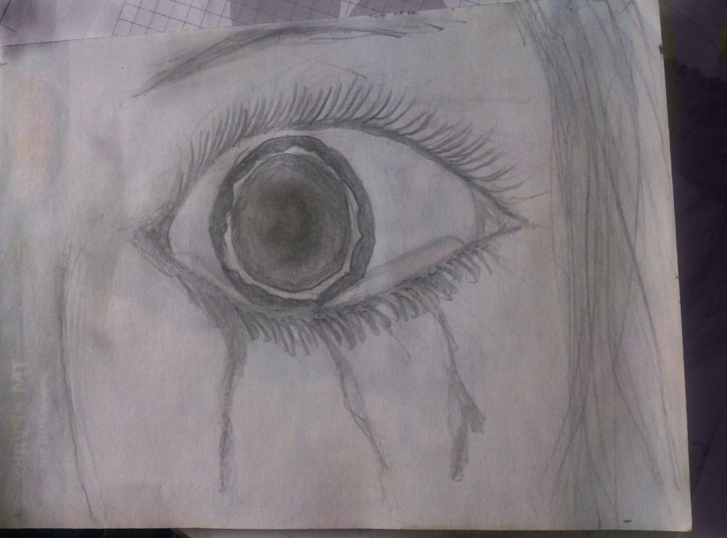 Ringu. Eye. Dsc 0136-1 by RJSnaiper