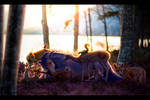 Hers by jasmine-autumn