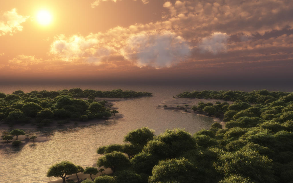Vue___Lonely_Island_2_by_LikwitSnake.jpg