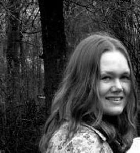 YvonneVetjens's Profile Picture
