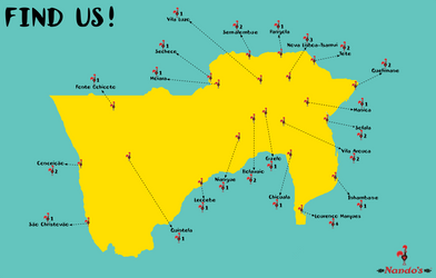Map Australia 4371.Do Not Submit Folder Full Alternate Histo On Mapsandflags
