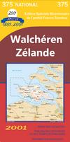 Tsonkoan concession of Walcheren