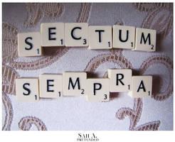 SECTUMSEMPRA