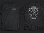 Save the Wheels TShirt