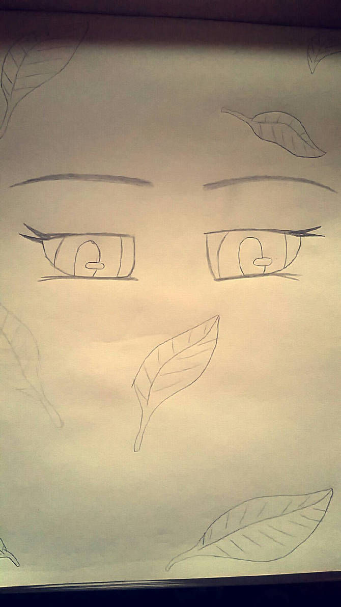 Morning Sketch