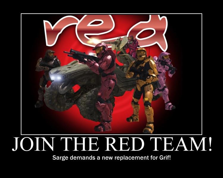 red_team_motivational_poster_by_akatsukifangirl91 red team motivational poster by akatsukifangirl91 on deviantart