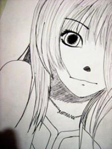 SweetOrangem3m's Profile Picture