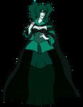 Sweet josephine diamond by gaynji