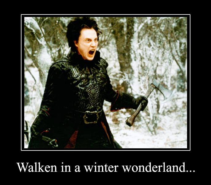 http://fc09.deviantart.net/fs70/f/2010/339/7/5/walken__in_a_winter_wonderland_by_sibyl_6-d34bm32.jpg