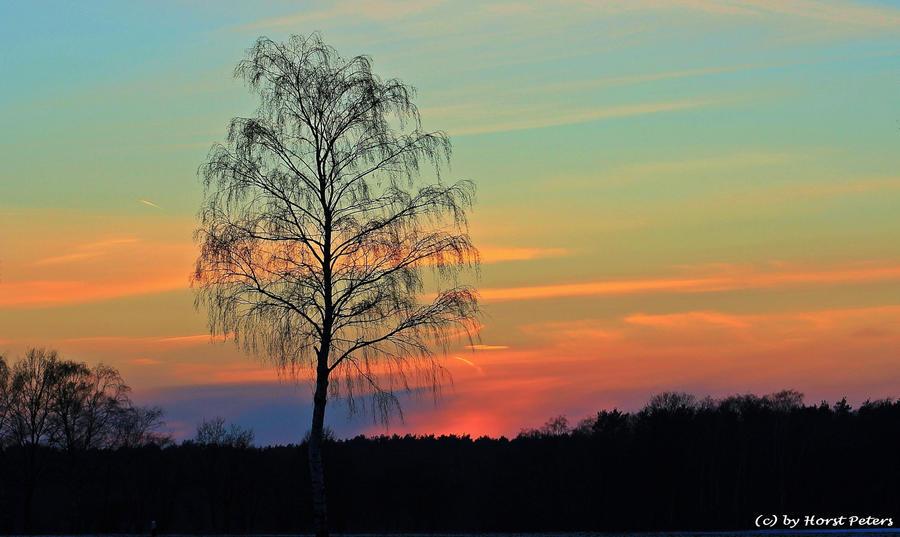 Sunset 30 by bluesgrass