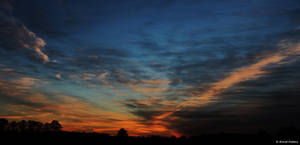 Skypainting 2