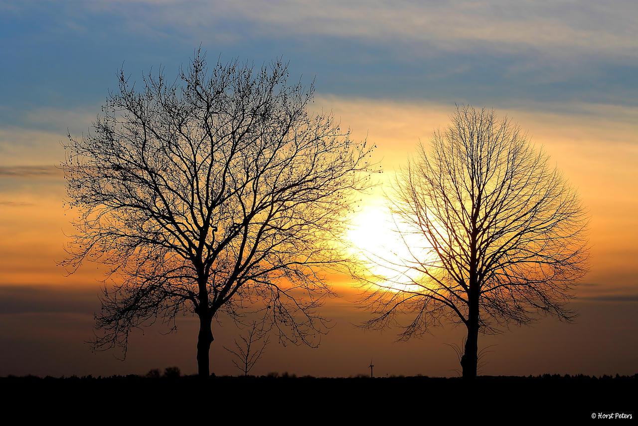 Sunset 43 by bluesgrass